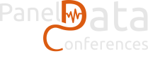 Panel Data Conferences since 1977 Logo